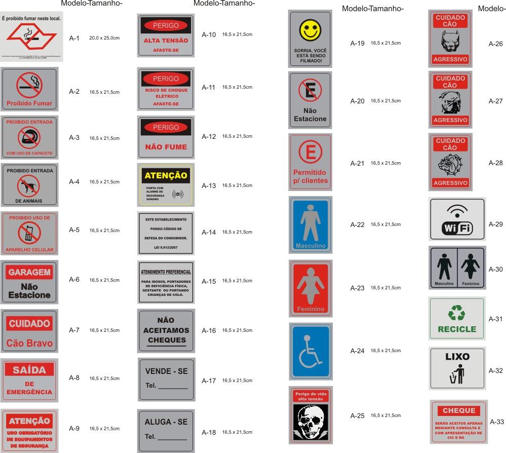 Placa De Higiene Para Banheiro Feminino Placas Para Banheiro  Suzuki Cars -> Banheiro Feminino Higiene