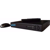 Dvr Rg 8 Ch Grava Em D1 Hdmi Full Hd Audio P2p Cloud 3g