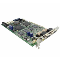 Gv-cap12016 Placa De Captura Gvi Digital Record 120 Frames/s