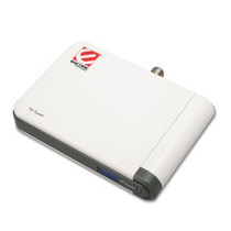Usb Tv Tuner Box Encore Enutv-4 (usb / Mpeg-4 / Captura)