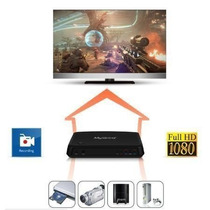 Game Capture Hd Xbox One / 360 Ps4 Wii-u Placa De Captura