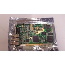 Placa Stradis Sdm290e Mpeg-2 Video Decoder Broadcast Streams
