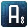 Curso Básico De Arduino - Completo - 450 Páginas