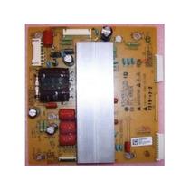 Placa Z-sus Tv Plasma Lg 42pw350