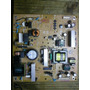Placa Fonte Tv Lcd Sony 1-878-661-11 Mod Tv Klv 32l500a