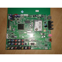 Placa Principal Tv Lcd 32 Hbuster Mst6m36 V1.2
