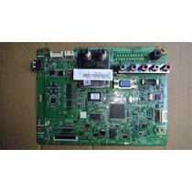 Placa Sinal Samsung T22b300 Bn41-01879a Bn91-09478d