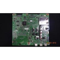 Pci Principal Samsung Un32eh5300gxzd Bn91-09278e Bn41-01812a