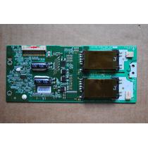 Placa Inverter Tv Semp Lc3245w (6632l - 0528a)