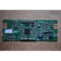 Placa T-con Semp Lc3245w (lc320wxn-sba1)