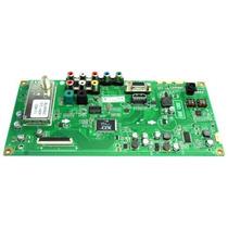 Placa Principal Lg M2550a Eax64246101(0) M50a