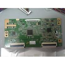 Placa T-com Philips 46pfl4707d/78 Código A60edgec2lv0.2