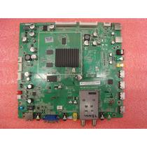 Placa Principal Philco Ph55m E Ph46m Led Placa Nova