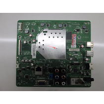 Placa Principal Tv Philips 42pfl3508g/78 - 3139 123 65451v3