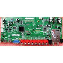Placa Principal Gt-309px-v302 Ou V303 | Cce D32 - D3201