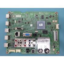 Placa Principal Samsung Ln32/37d550k Bn91-06406t=bn91-06406w