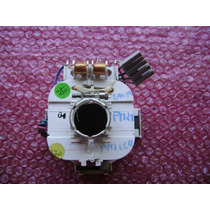 Defletora Da Tv Tela Plana Philco Ph 21 Qpcx 29-90-54j