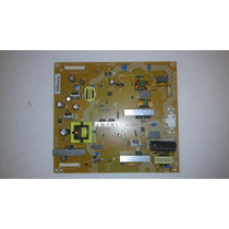 Placa Fonte Tv Philips 42pfl3507d/78 715g5548-p02-w20-002m