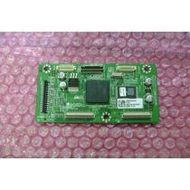 Placa Tecom Tv Plasma Lg 42pq30r Ebr64064301