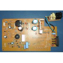 Placa Fonte Som System Philips Modelo Fw-m570