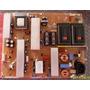 Placa Fonte Tv Lcd Samsung 40c550/c530/46c550 - Bn44-00341