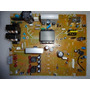 Placa Da Fonte De Áudio Sony Ex880/ex660 Cod.1-885-674-11a