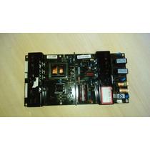 Placa Da Fonte Tv Cce Stile D37 D40 D42 Mlt198tx Com Defeito