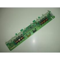 Semp Lc3245w Inverter Ssi320-4ua01