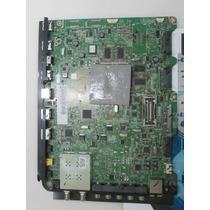 Placa De Sinal Samsung Unxxes7000-8000/ Cód. Bn41-01800a