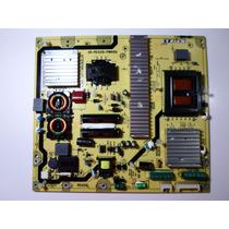 Placa Fonte Tv Led Philco Vários Modelos (40-pe4210-pwn1x)