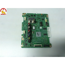 Placa Principal Samsung Bn41 02034c Bn91 11968j Un39fh5205g