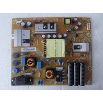 Placa Fonte Tv Philips 39pfg4109/78 715g6161-p01-w20-002