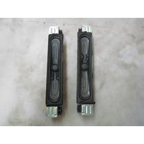 Alto Falante Para Tv Gradiente Mod: M420-fhd C. Kls 29002333