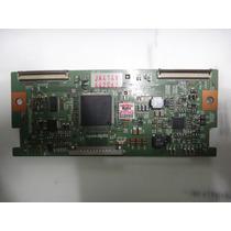 Placa Tcon 6870c 0243c - Tv Philips 42pfl3604