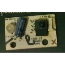 Placa-de Sensor Da Tv Cce Stile D 40