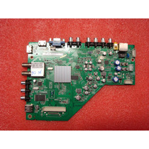 Placa Principal Tv Led Philco Ph32f33dg 40 Oms32e Mac2hg