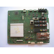 Placa De Video Sony Mod,kdl-32ex305 Cod.1-881-636-22