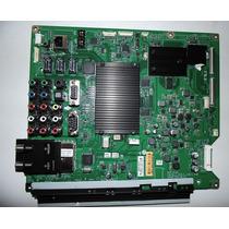 Placa Principal Lg 42le5500 / 42le7500 - Original - Nova
