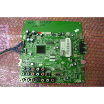 Placa Sinal Lcd H Buster Hbtv-4203fd Mst6m36v1.0(ame)