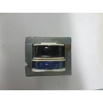 Trafo Para Microondas Panasonic Linha Nn K53 S8a 220v