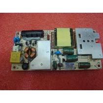 Placa Fonte Toshiba Sti Le2450 Lkp-sp015 Nova!!!