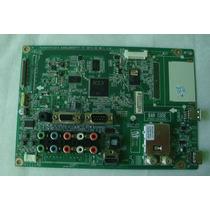 Placa Sinal Lg 50pa4500 Eax64280507 (1.0)