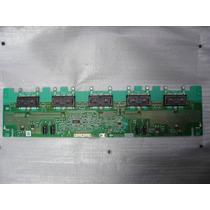Placa Inverter Cce D32