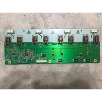 Placa Inverter Tv Lcd D32 Cce T871029.24 D 32