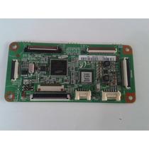 Placa Tcom Da Tv Samsung Pl42c450b1