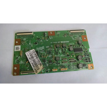 Placa Tcom Para Tv Panasonic Modelo Tc L42e30b