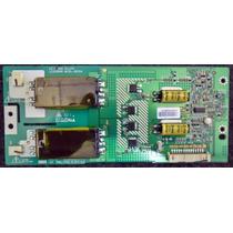 Inverter - Lc3246wda / 32pfl3406 / 3pega20002a 6632l0624a