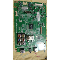 Placa Principal Video Philips 39pfl3008d/78