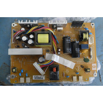Placa Fonte Sony Tv Lcd 715g4439