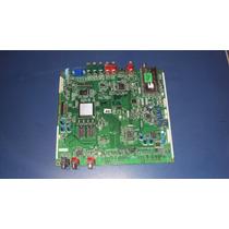 Placa Principal Gradiente Lcd3230